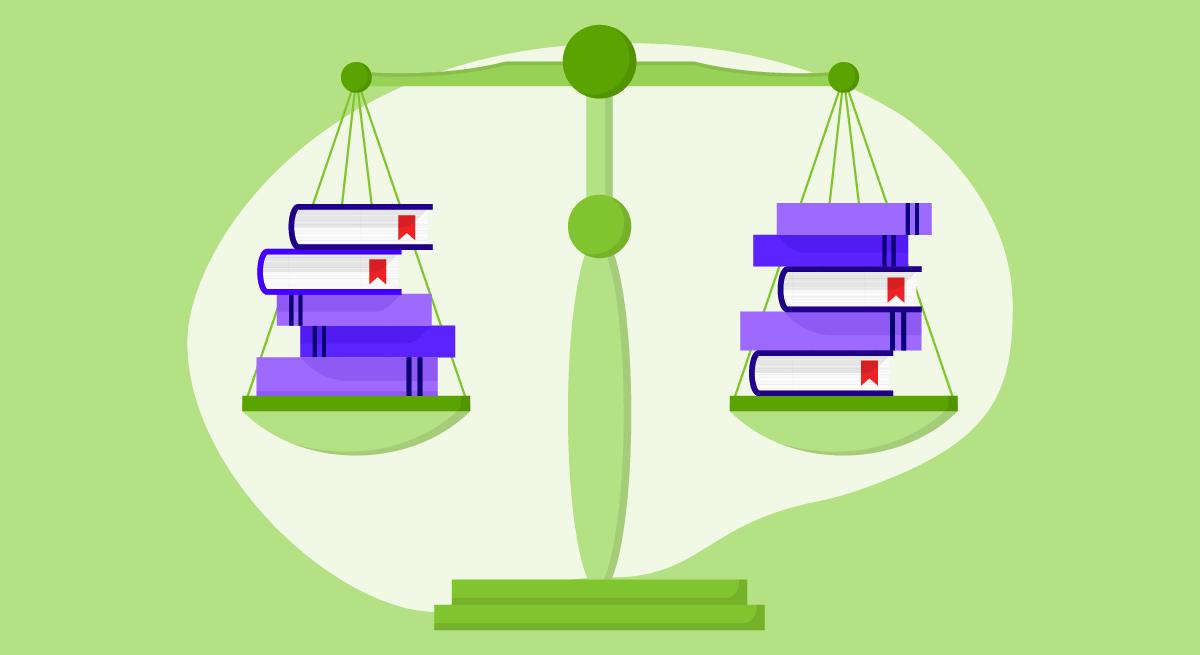Logiciels professionnels SaaS : avantages et inconvénients