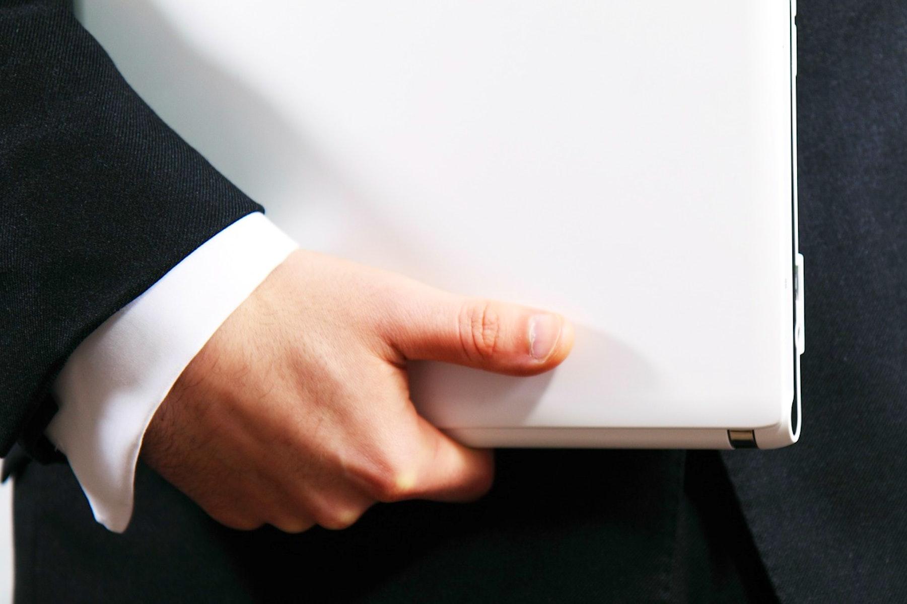 logiciel gestion d entreprise