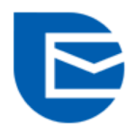 Logo sendinblue Logiciel d'emailing et SMS marketing