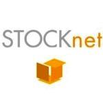 Logo Stocknet logiciel gestion des stocks