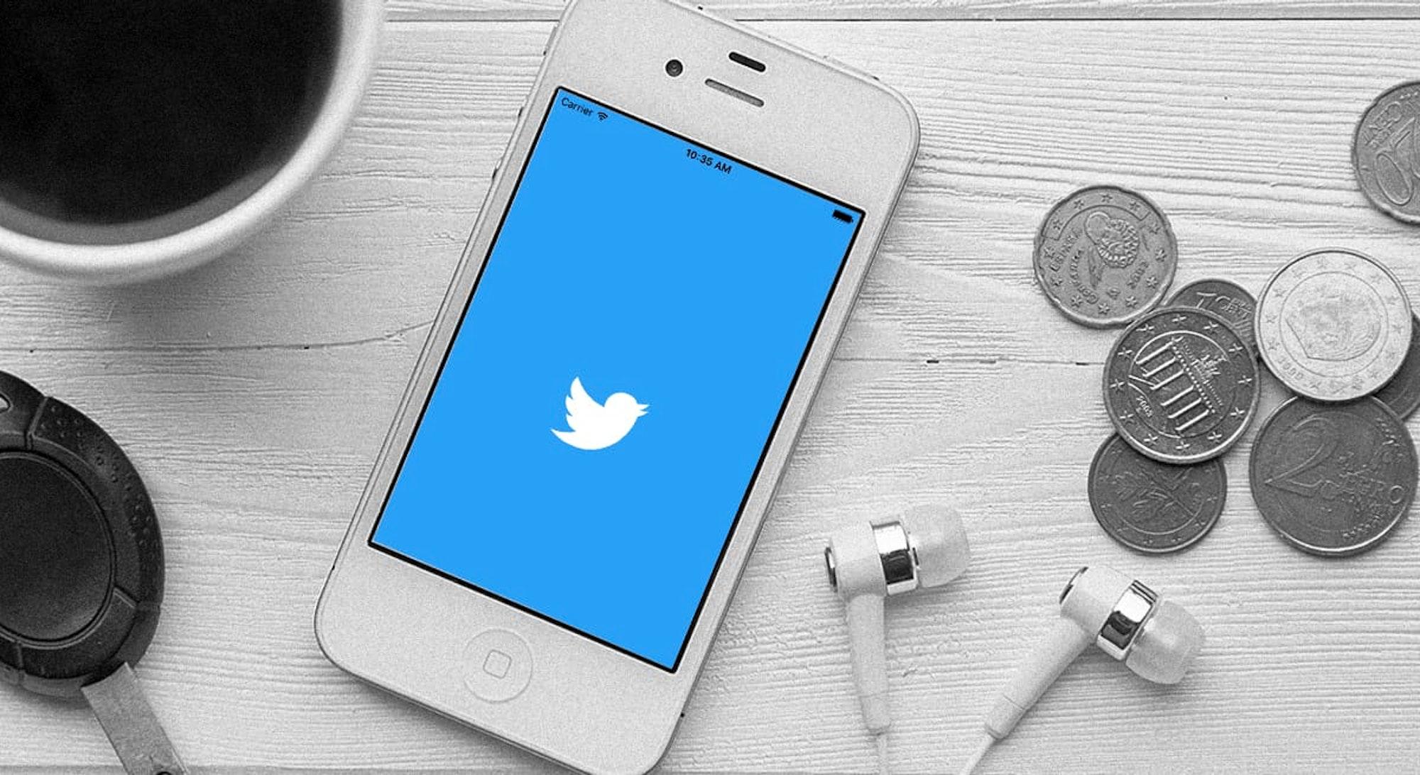 Entreprises et réseaux sociaux
