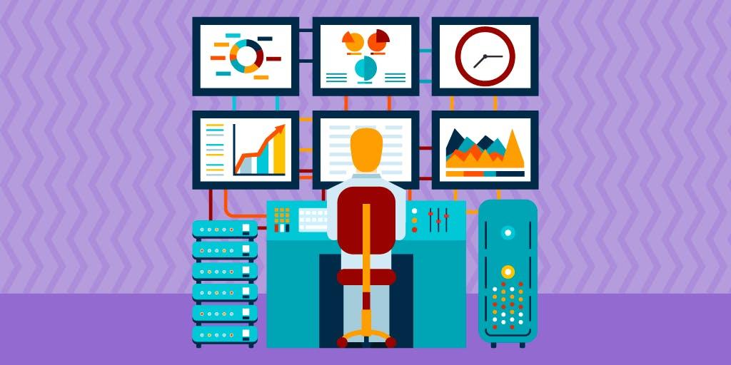 Auto-entrepreneurs : les 10 meilleurs outils de suivi du temps et des dépenses