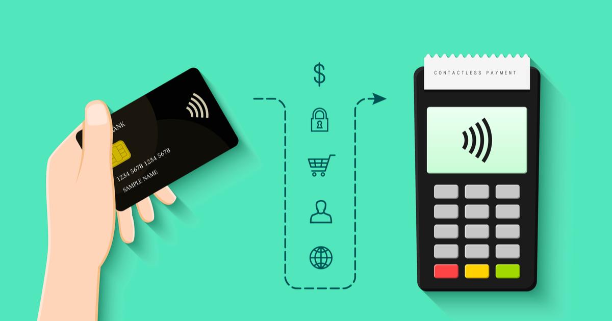 Die Top kostenlosen und kostengünstigen Kassensoftware
