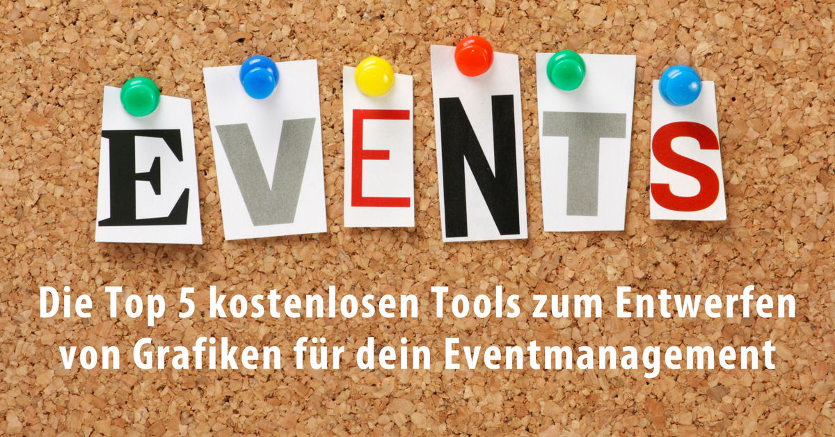 Eventmanagement