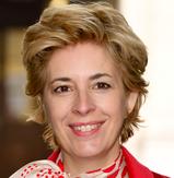 Cécile Dejoux agile gestion de projet