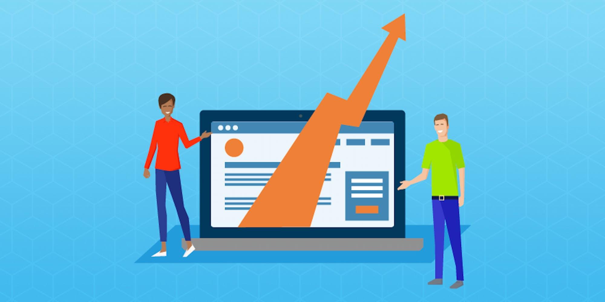 B2B-Content-Marketing-Strategie