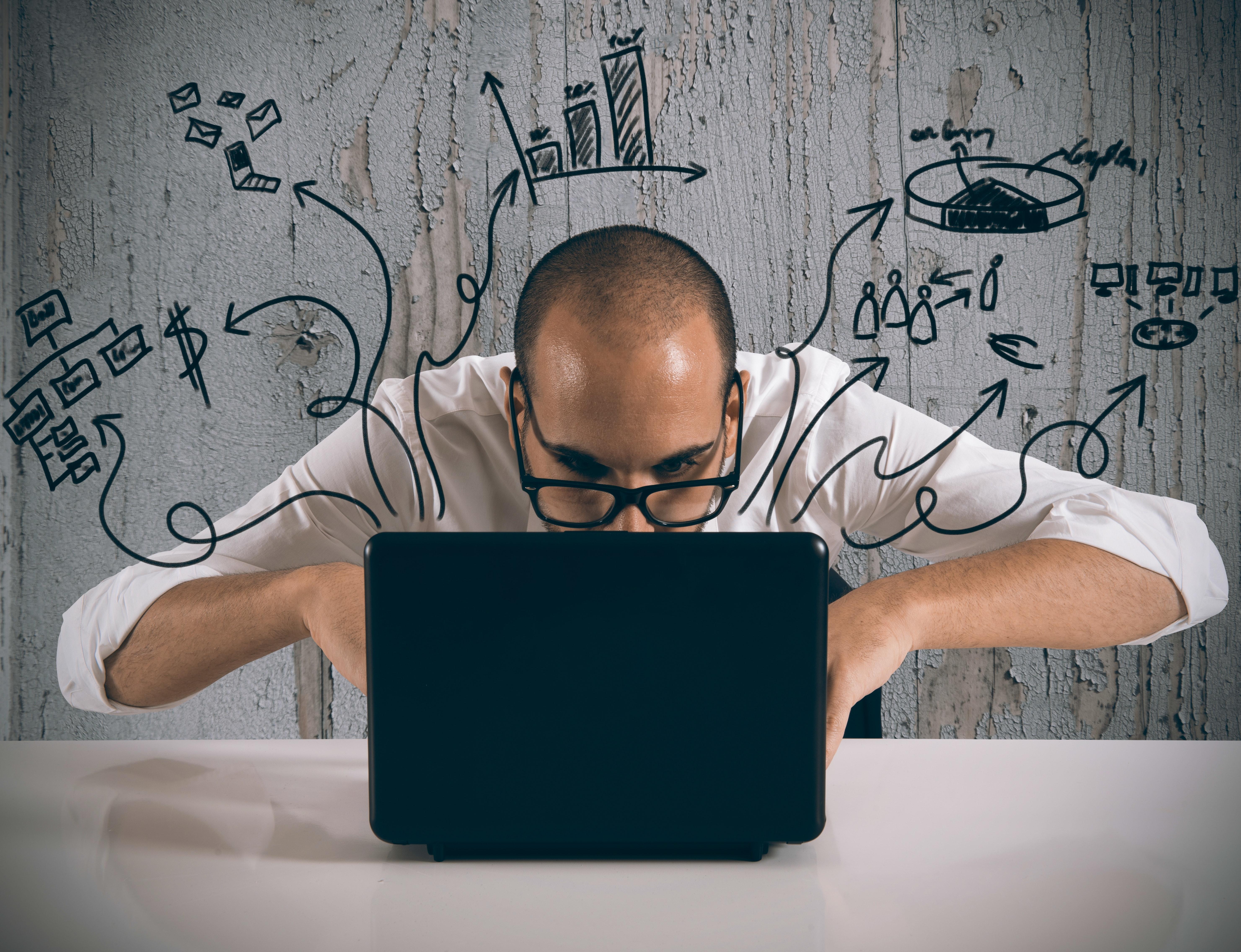 Projektmanagement-Software: Ein Überblick