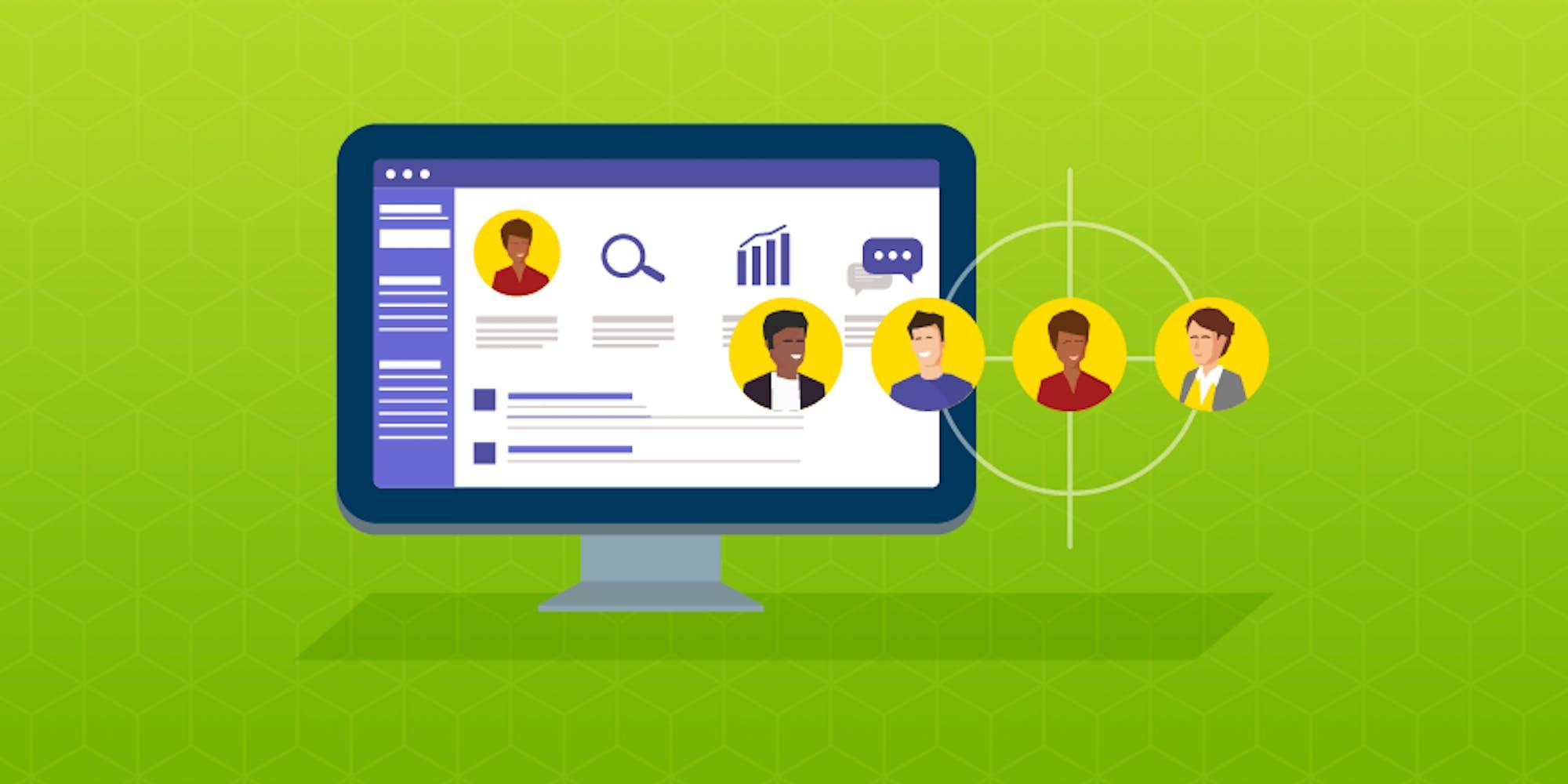Vorteile von Bewerbermanagement-Software