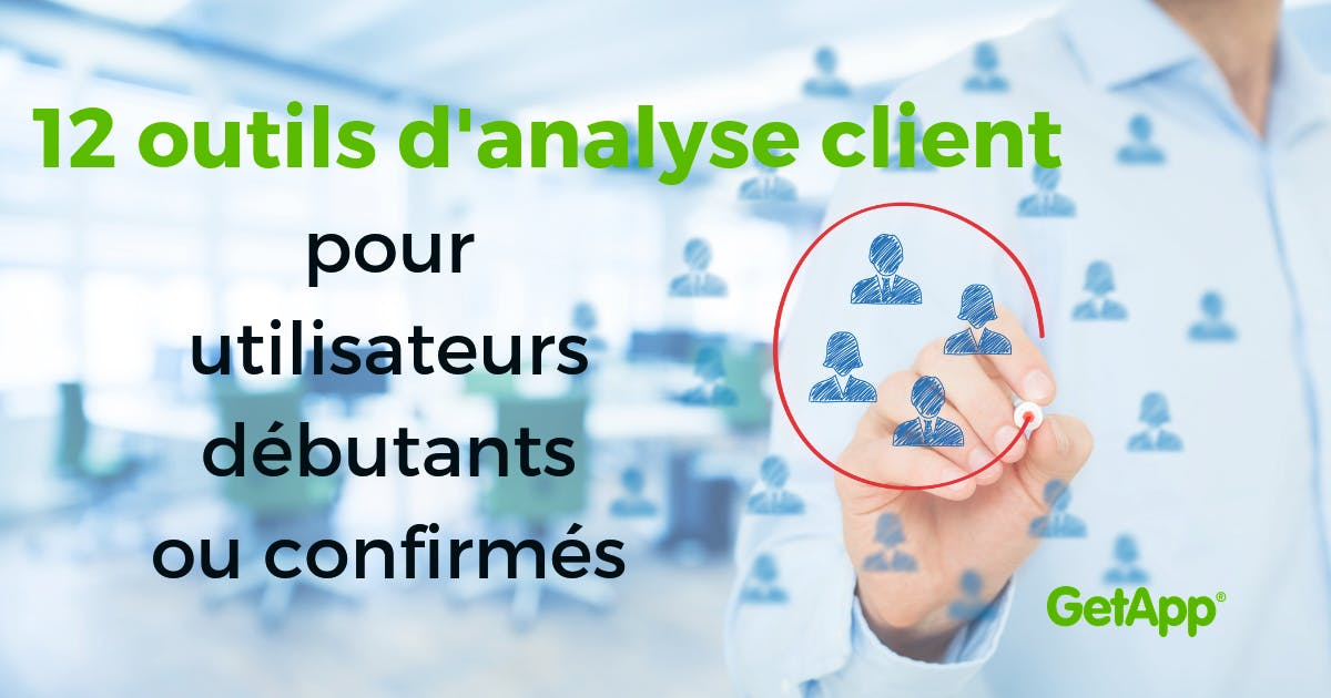 analyse client