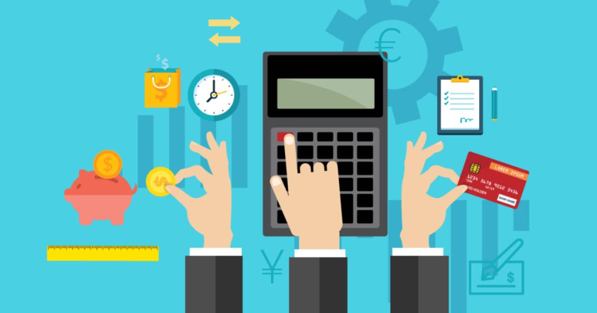 logiciel comptabilité android
