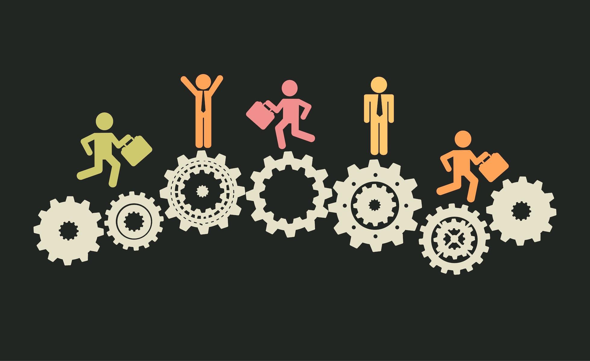 Bewerbermanagement-Software