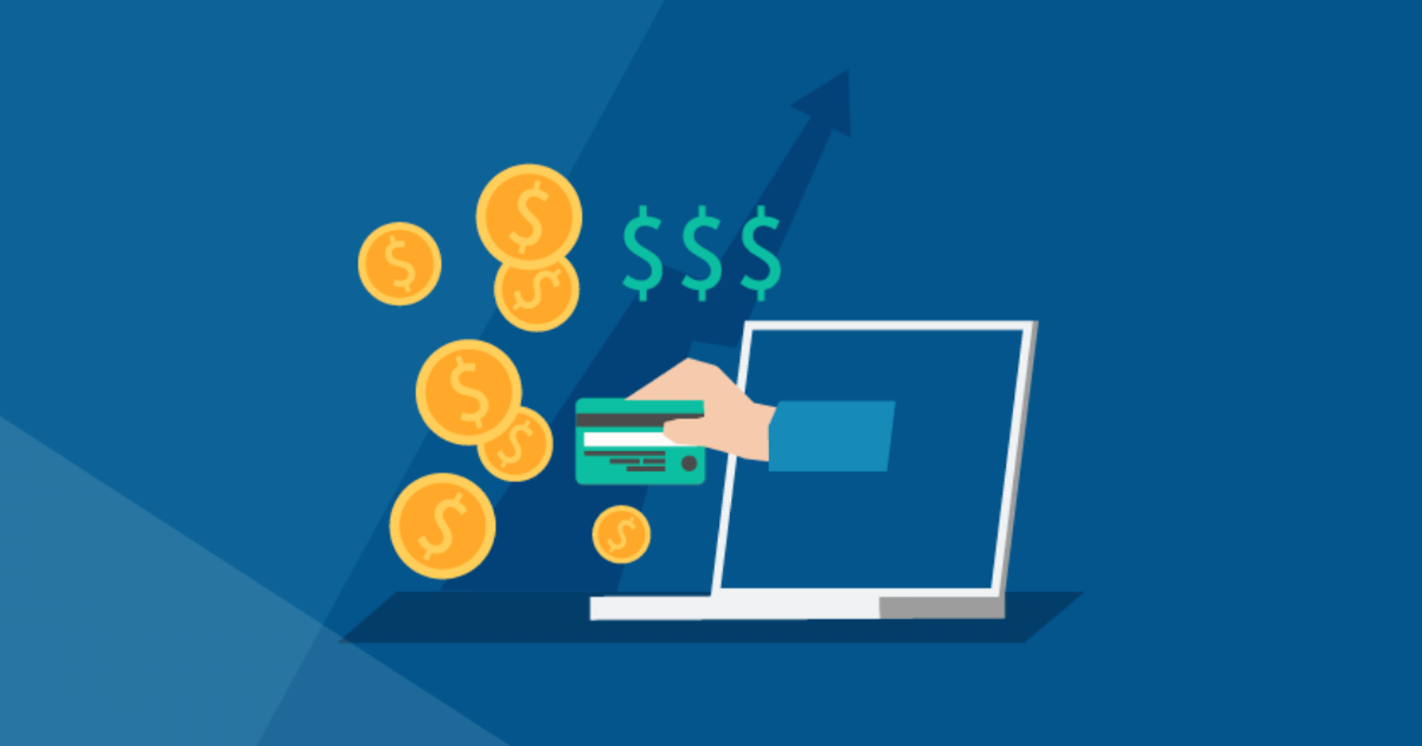 Technologies dans quoi investir les PME 2019