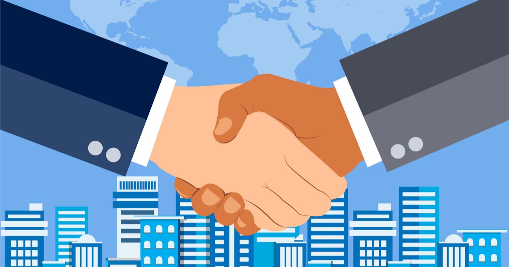 négociation commerciale techniques pour convaincre vos acheteurs potentiels