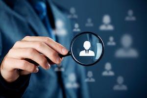 """Mit den """"7P der Kundenzentrierung"""" Ihr Team strategisch für das """"Zeitalter des Kunden"""" ausrichten"""