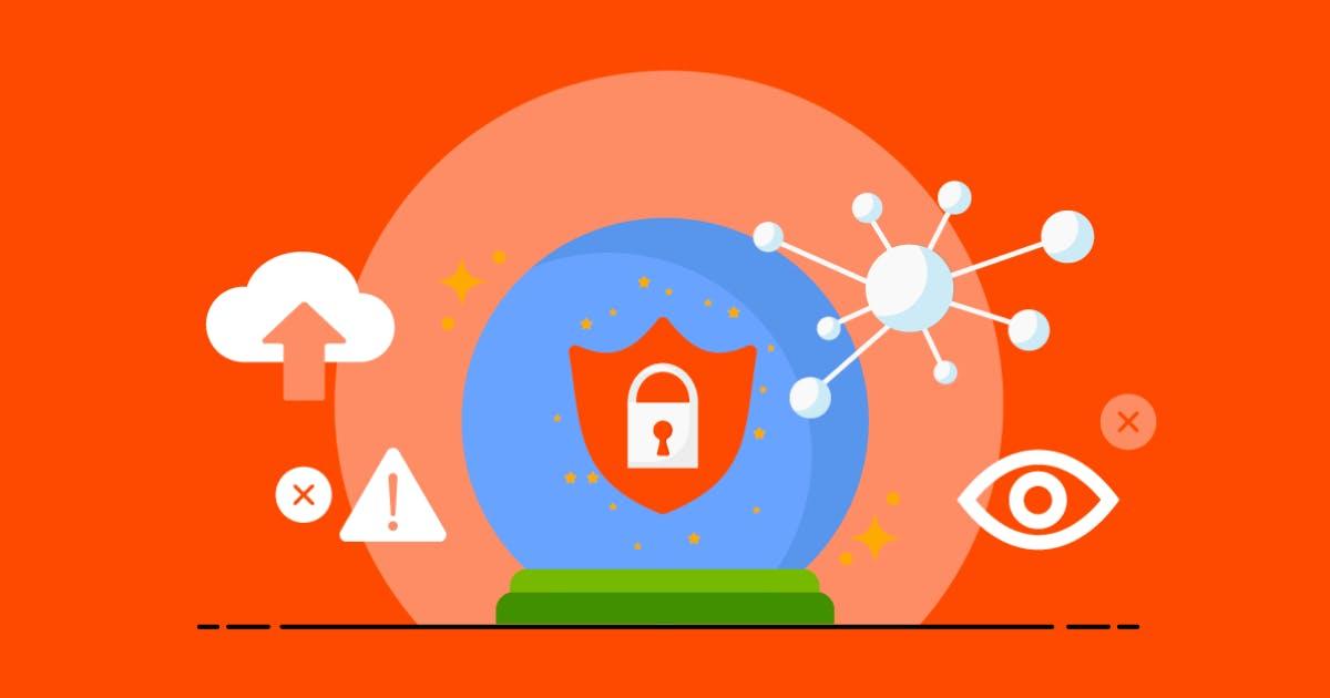 Sécurité informatique : ce que les entreprises doivent savoir pour 2019