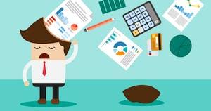 Los diez mejores software de finanzas para no financieros
