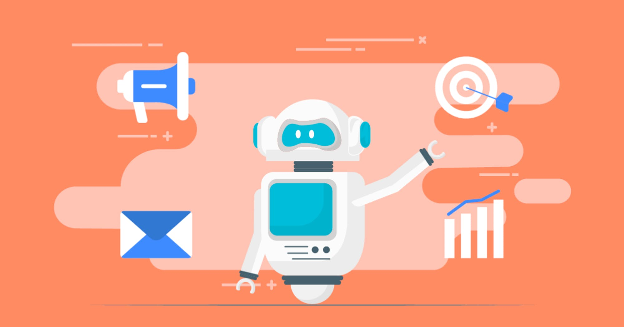 intelligence artificielle en 2019
