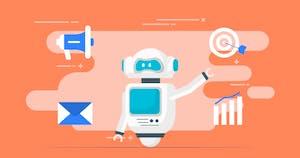 Quatre tâches commerciales dont l'Intelligence Artificielle va vous débarrasser en 2019