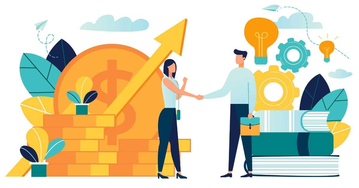 Le guide pratique du recouvrement pour les PME
