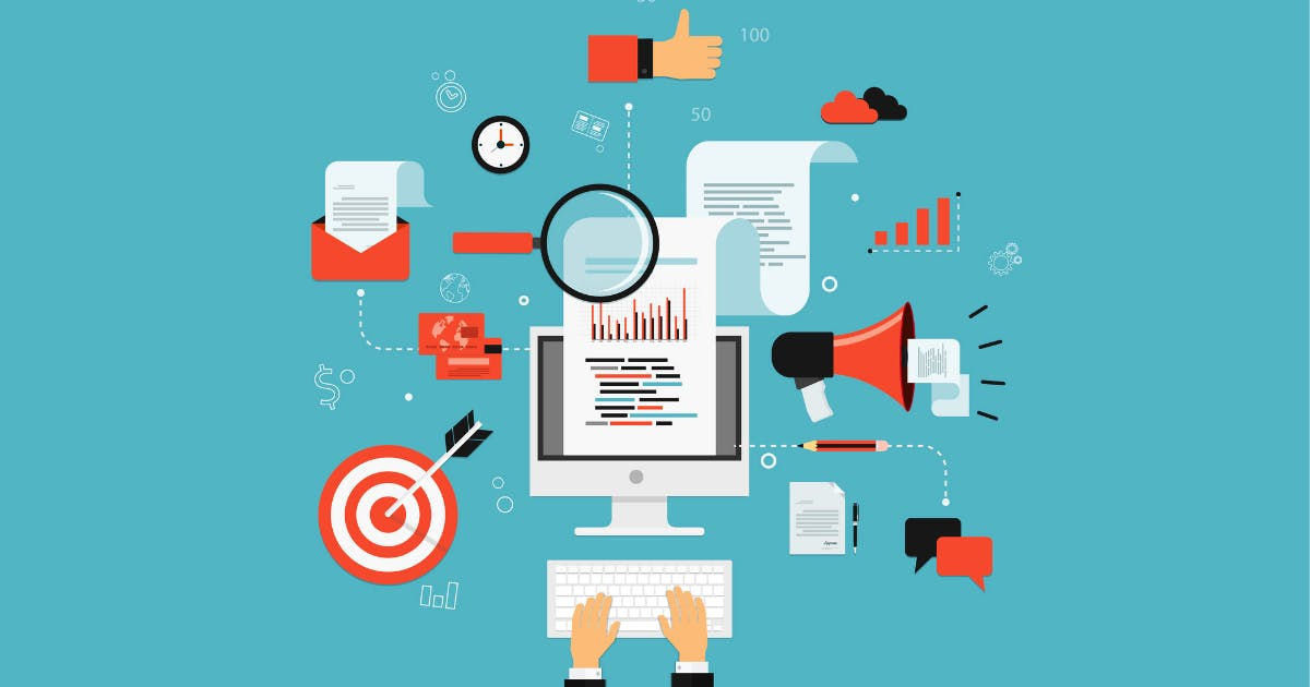 8 tendances du marketing digital en 2019