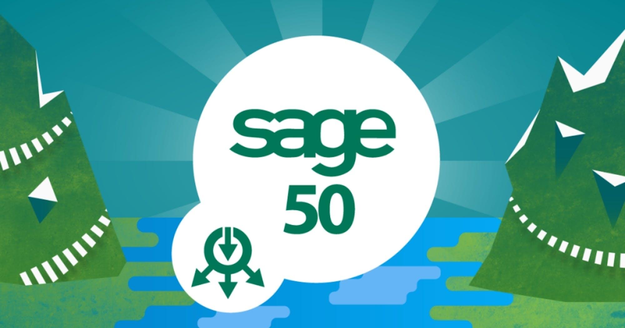Alternatives à Sage 50Cloud Ciel