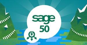 Les meilleures alternatives à Sage 50Cloud Ciel pour les PME