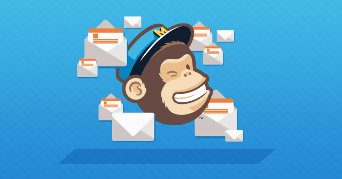 E-mail marketing 7 alternatives à MailChimp