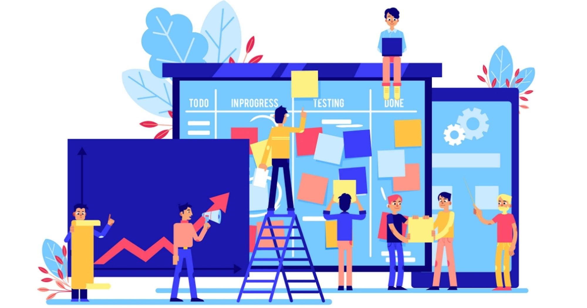 Encuentra un administrador de tareas gratis