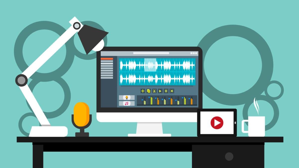 Vier kostenlose Videobearbeitungsprogramme für Veranstaltungsplaner