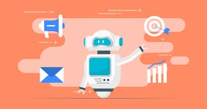 Diese 4 Aufgaben kann künstliche Intelligenz im Vertrieb im Jahr 2019 übernehmen