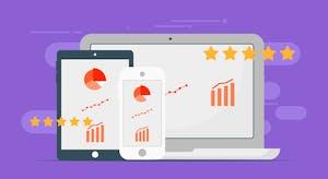 Collaborative analytics : les 5 meilleurs logiciels de BI