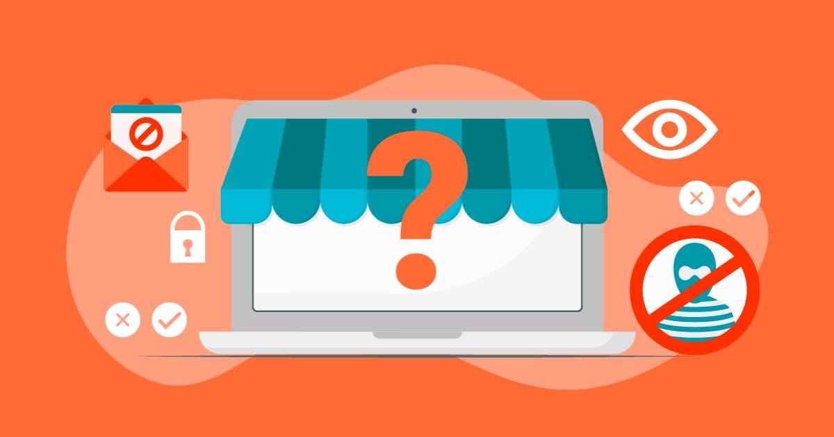 Logiciel antivirus ou sécurité endpoint : comment faire le bon choix pour votre entreprise ?