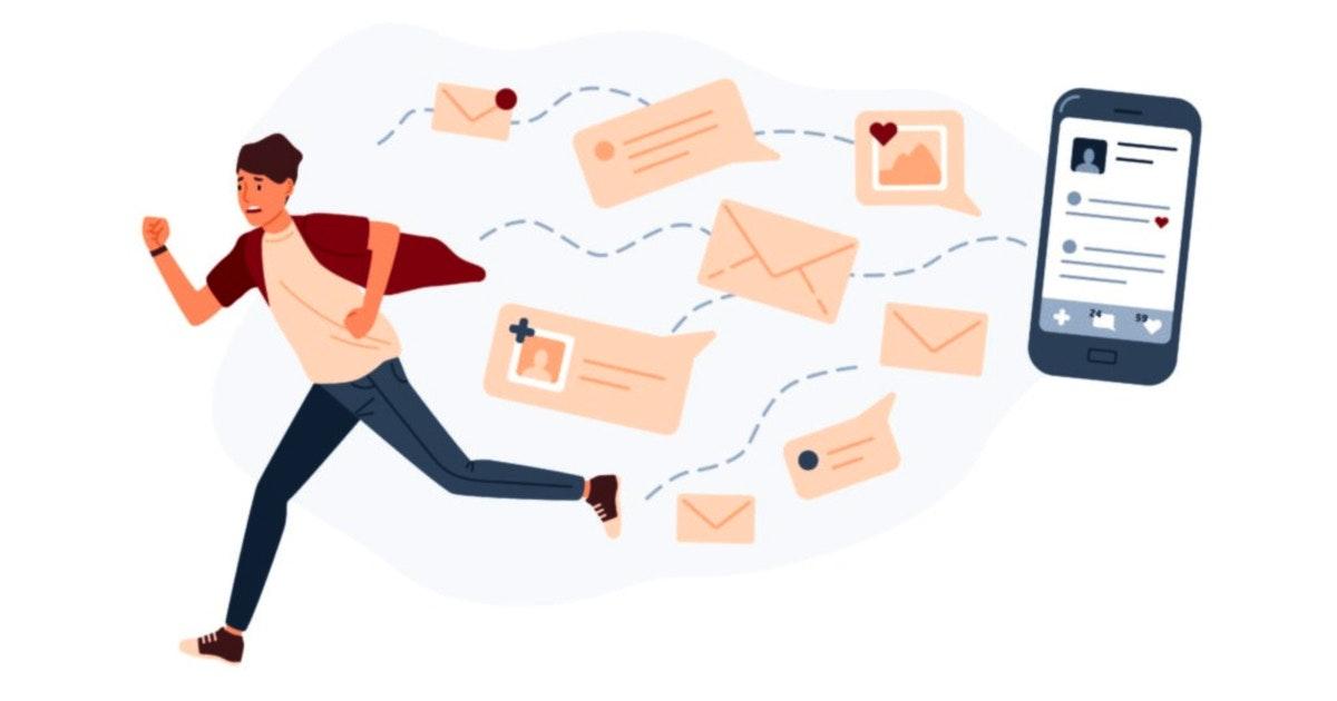 améliorer la communication au travail