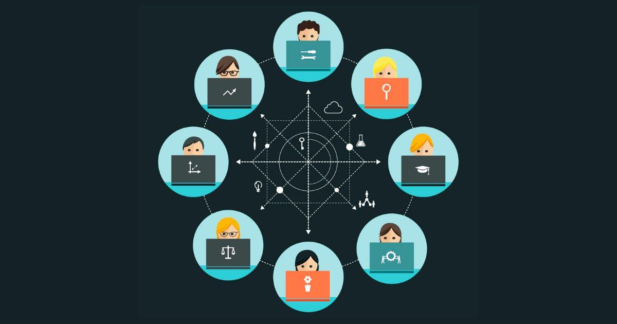 3 outils collaboratifs incontournables pour organiser une réunion efficace