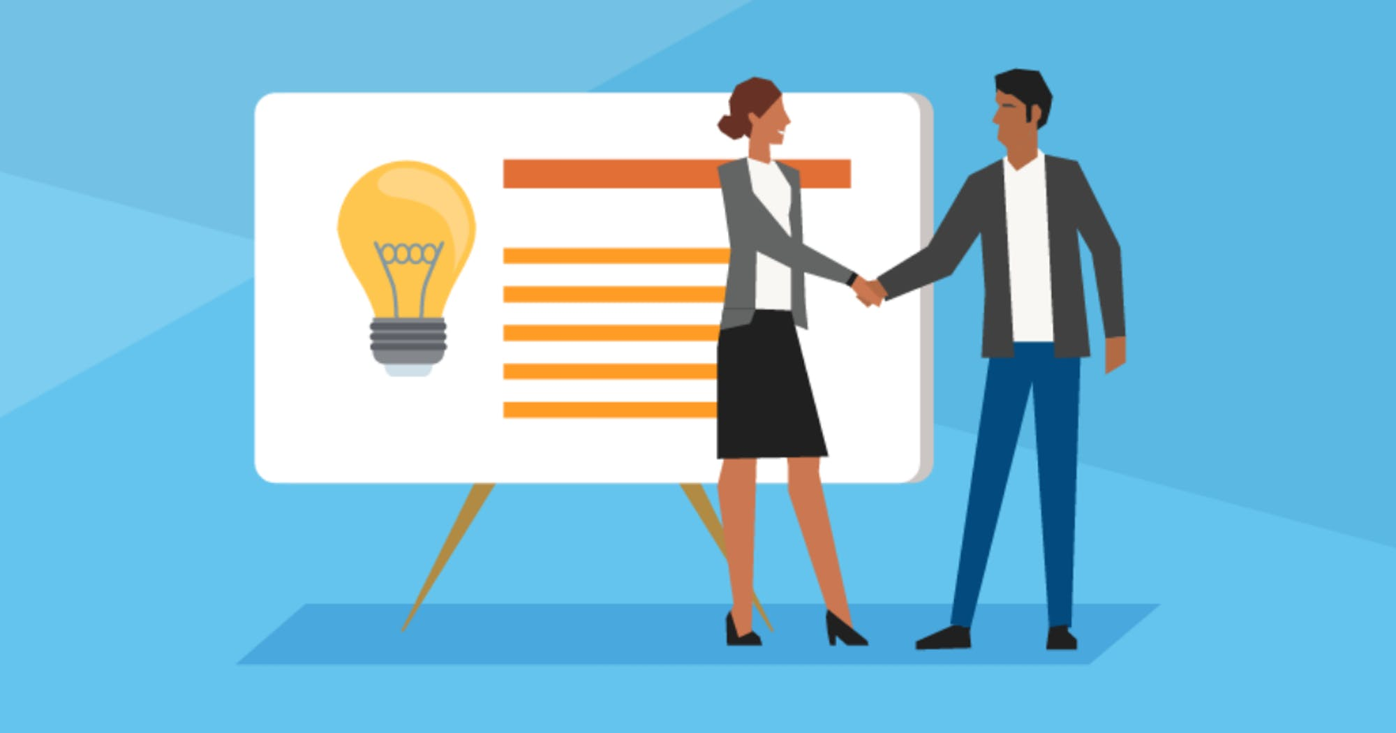 5 parcours d'intégration innovants pour votre PME