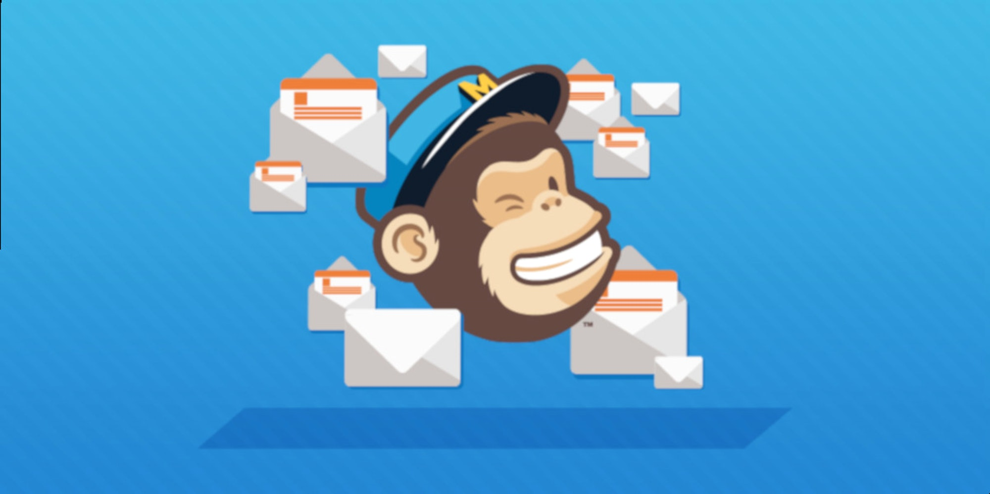 6 alternativas a Mailchimp para email marketing