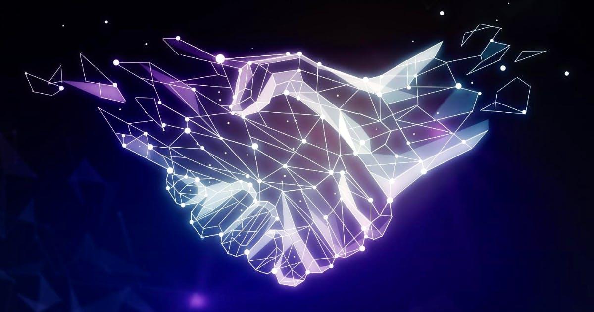 la transformation digitale et l'humain