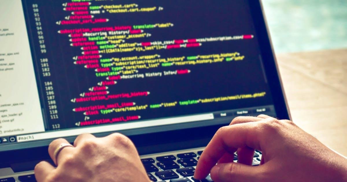 14 editores HTML gratuitos