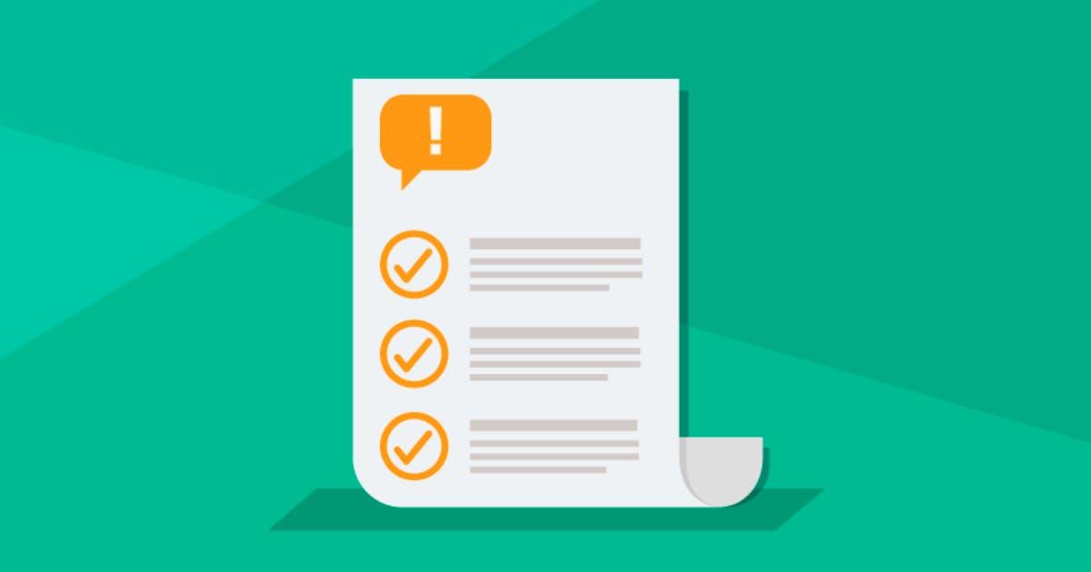 Comment créer un plan de communication projet robuste check list pratique