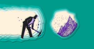 Was ist Data Mining und wie kann es kleinen Unternehmen helfen?