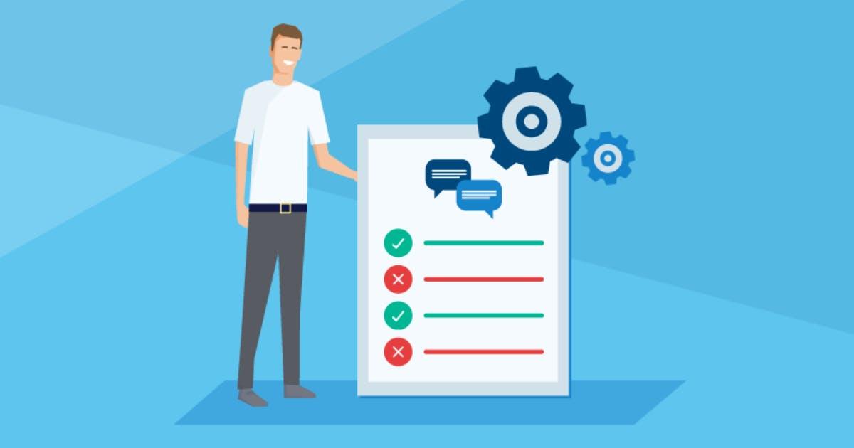 L'approche à la carte les outils de communication en entreprise à utiliser en synergie
