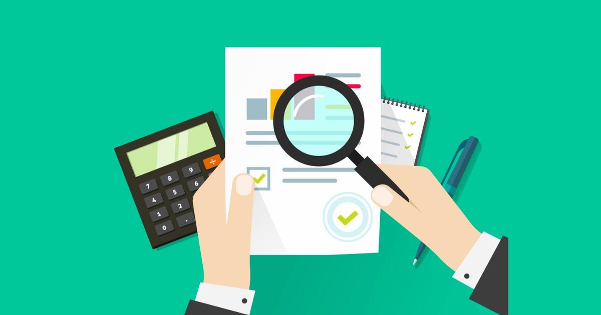 Qualité des données 6 problèmes qui touchent les entreprises