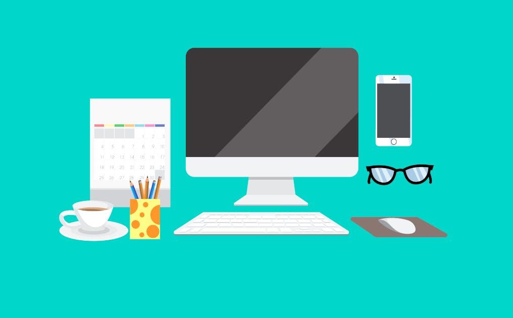 Software de gestión de proyectos para Mac