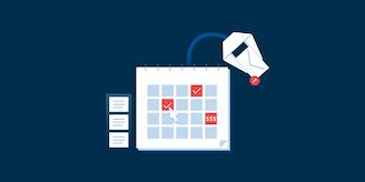 Dit zijn de beste 10 gratis projectmanagement tools