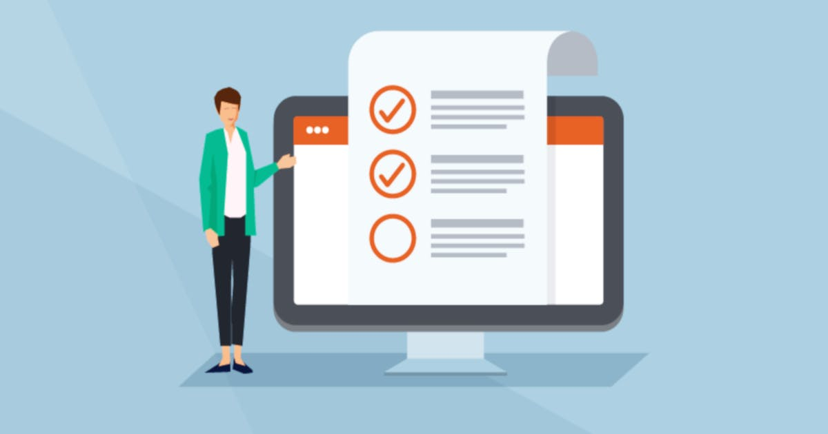 5 aplicativos de lista de tarefas