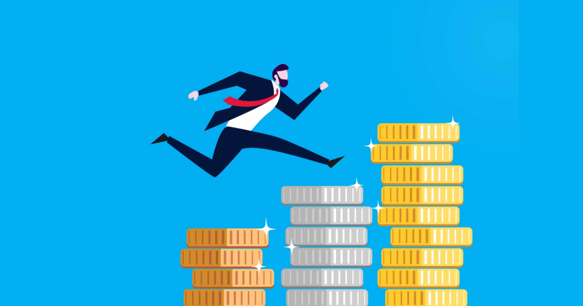 Comment demander une augmentation de salaire 3 conseils pour négocier un meilleur revenu