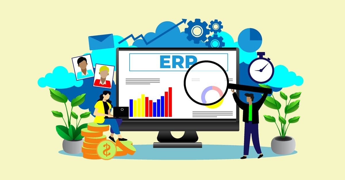 Benefits_of_ERP_software_for_small_companies