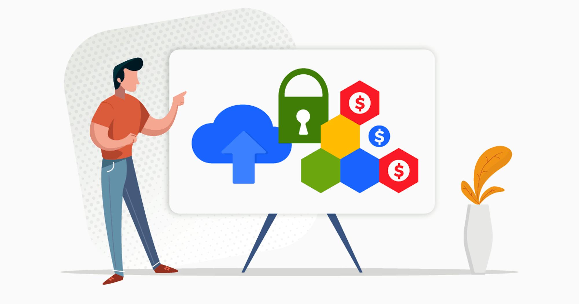 Technologien im Datenschutz
