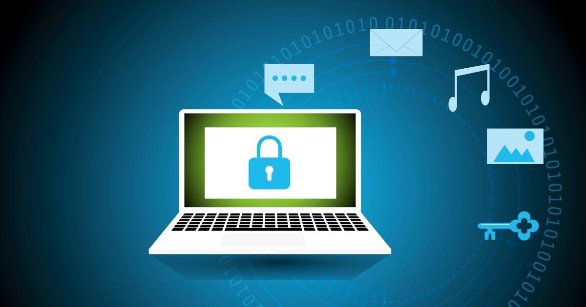 Introducción a la Seguridad Informática.