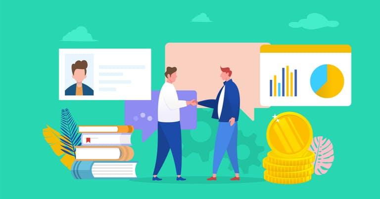 Tratar empleados como clientes practica innovadora recursos humanos